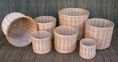 Wiklina Leszno Wyroby Z Wikliny I Brzozy